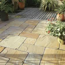 patio stone pavers tiles outdoor stone pavers and eco concrete u pool coping bullnose