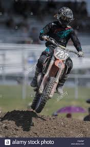 lucas pro oil motocross tooele ut usa 15th aug 2015 during lucas oil pro motocross