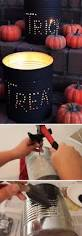 Do It Yourself Halloween Crafts by Best 25 Buy Mason Jars Ideas On Pinterest Mason Jars Bulk