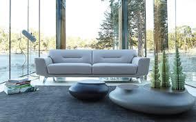 canap rond roche bobois roche bobois sofa bed 55 with roche bobois sofa bed fjellkjeden
