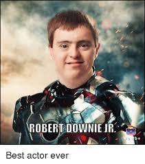 Robert Memes - robert downie jr best meme on astrologymemes com