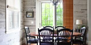 Dining Room Decals 7 Cool Wall Art Stickers U0026 Decals Stylish Ideas For Wall Stickers