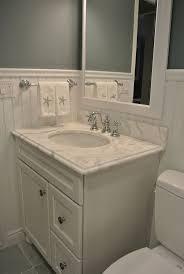 beachy bathroom ideas gorgeous themed bathroom mirrors cottage accessories rustic