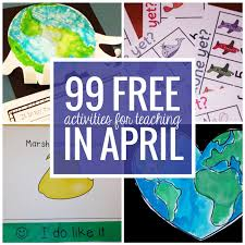 the good dinosaur free printables teachable mommy free april activities and printable resources teach junkie