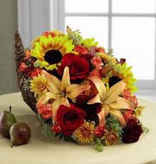 harvest cornucopia products artisan floral and gift