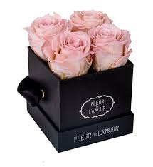 the 25 best flower delivery chicago ideas on monthly