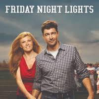friday night lights season 4 friday night lights season 1 iartwork