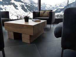 Interior Design Coffee Table Coffee Addicts - Interior design coffee tables