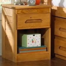 Bunk Bed Nightstand Bunk Bed Nightstands Bunkbed Night Stands