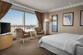 chambre a coucher oran photos de l hôtel sheraton oran hotel