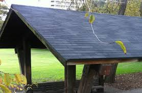 Pergola Roof Options by American Homes Roof Styles Gazebo Kits And Pergola Roofing Options