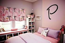 best girls beds bedroom bedroom designs for girls cool bunk beds with desk bunk