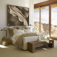 ralph lauren bedroom furniture desert modern bed beds furniture products ralph lauren home