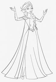good princess coloring pages frozen 34 for your coloring pages for