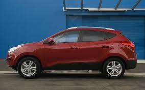 2012 hyundai tucson price 2012 hyundai tucson reviews and rating motor trend