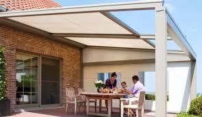 balkon regenschutz regenschutz markisen sonnenschutz und schönes für terrasse und