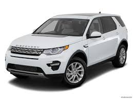 discovery land rover 2016 2016 land rover discovery sport prices in qatar gulf specs