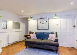 2 Bedroom House For Sale In East London Property For Sale In East London Buy Properties In East London