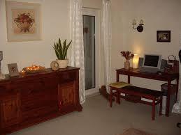 Schlafzimmer Mediterran Mediterran Wohnzimmer Einrichten Einrichtung Wohnzimmer Stilvoll
