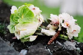 Ashland Flowers - ashland oregon weddings and events enchanted florist ashland