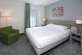 location chambre d hotel au mois hotel linko official website in the of aubagne