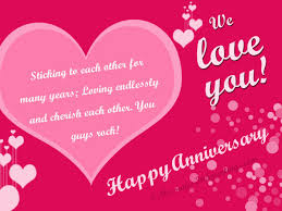 Anniversary Messages For Wife 365greetings Anniversary Messages For Parents 365greetings Com