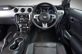 price for ford mustang ford mustang 5 0 gt fastback auto 2016 review