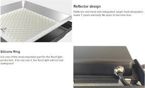 outdoor led can lights 200w outdoor industrial led flood lights exterior led flood lights