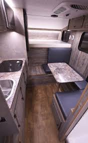 jeep tent inside 89 best truck camper interiors images on pinterest truck camper