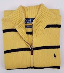 277 best polo by ralph lauren images on pinterest polo ralph