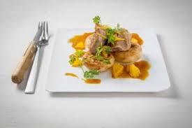 cours de cuisine 15 cours de cuisine l exotisme et les épices dans votre assiette à