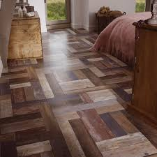 cushion vinyl flooring cushion sheet vinyl floor best4flooring uk