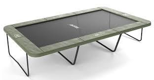 amazon black friday trampoline acon rectangle trampoline protrampolines com