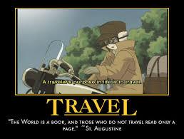Girugamesh Meme - crunchyroll forum anime motivational posters page 2496