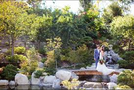 outdoor wedding venues az affordable wedding venues in az that rise excellent moment