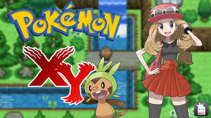 x and y rom for android xy para android y pc gba my boy hackrom