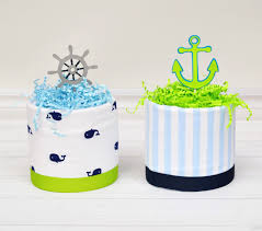 Nautical Baby Shower Centerpieces by Nautical Baby Shower Centerpieces Ahoy It U0027s A Boy Baby Shower
