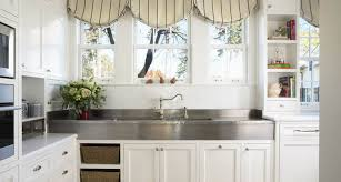 Kitchen Cabinet Handles Online Online Buy Wholesale Square Kitchen Cabinet Knobs From China