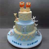 3d cake 3d birthday cakes for kids easy kids birthday cakes deliciae cakes
