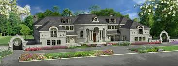 10 bedroom house plans three story house plans dallas design group