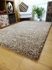 hallway rugs u0026 carpets ebay