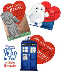 dr who valentines day cards 74 best cards to make s day images on