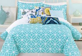 Coastal Themed Bedding Bedding Set Stunning Beach Themed Boys Comforter With Coconut