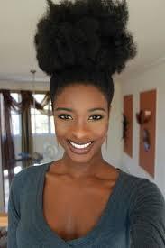 753 best black natural u0026 proud images on pinterest natural
