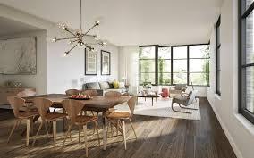 new condominiums in carroll gardens 345carroll com