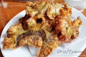 d馗o cuisine vintage d馗oration cuisine 100 images d馗oration cuisine cagne 57