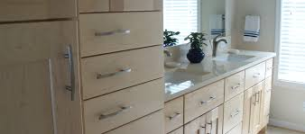 kitchen cabinets virginia beach bathroom vanity virginia beach virginia beach bathroom vanity