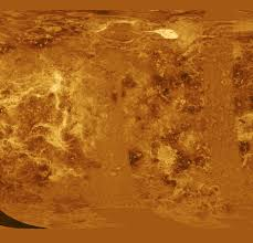 Surface Map Cgtalk Where To Find Hi Res Surface Maps Of Planets