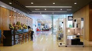 design house stockholm store at urban home bangkok u003c store finder