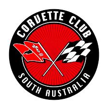 corvette clubs in florida recreational events lone corvette